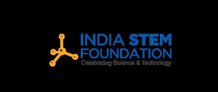 India STEM.png